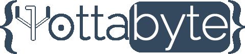 Soluciones Informáticas YottaByte