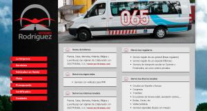 autocaresRodriguez