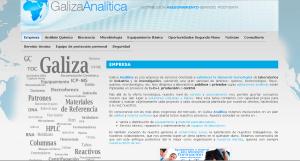 galizaAnalitica